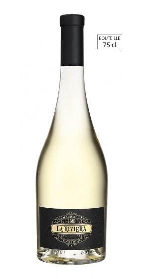 Échantillon Vin Blanc - La...